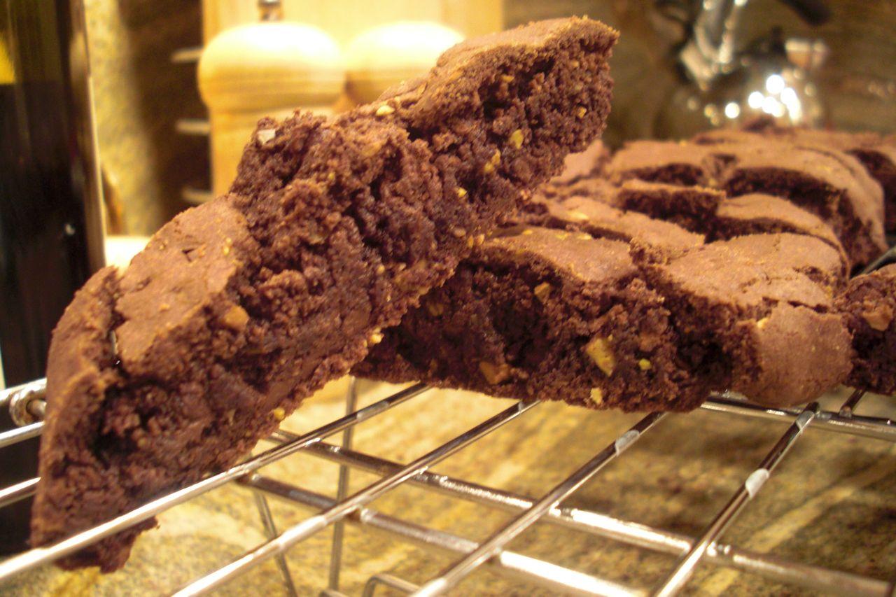 Neverending Cookies! | Just another WordPress.com site